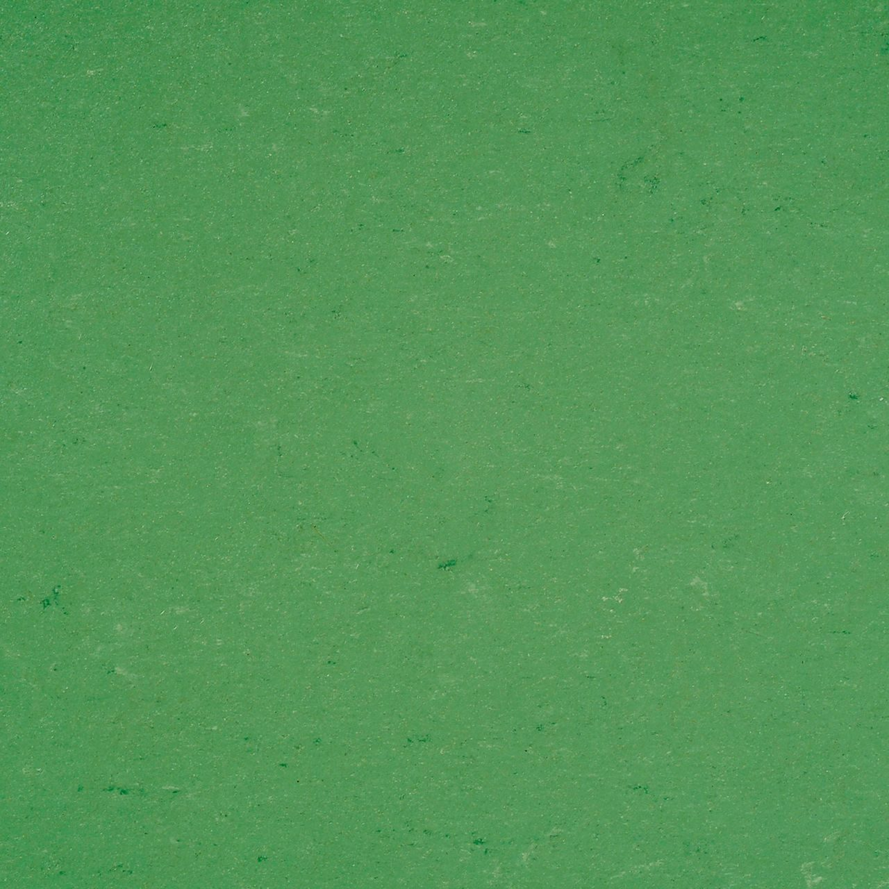 Colorette LPX 131-006 vivid green