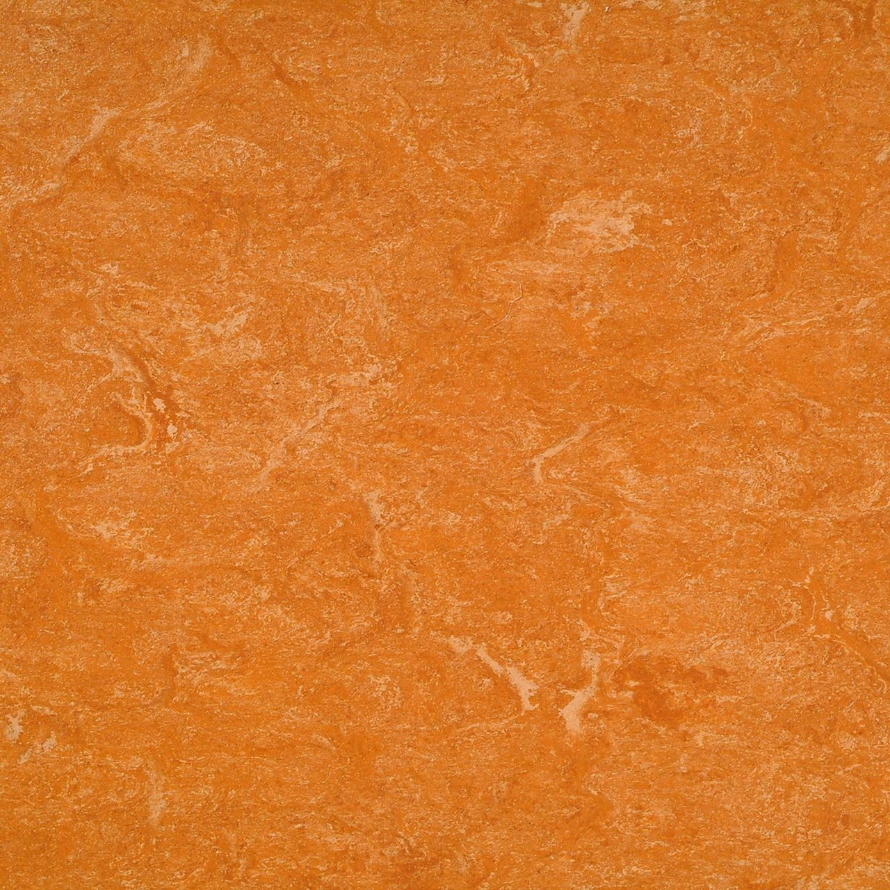 Marmorette 121-073 spicy orange