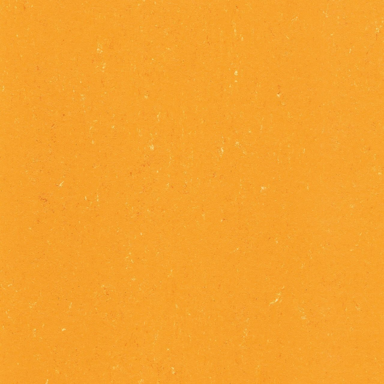 Colorette LPX/PUR 131-171 sunrise orange