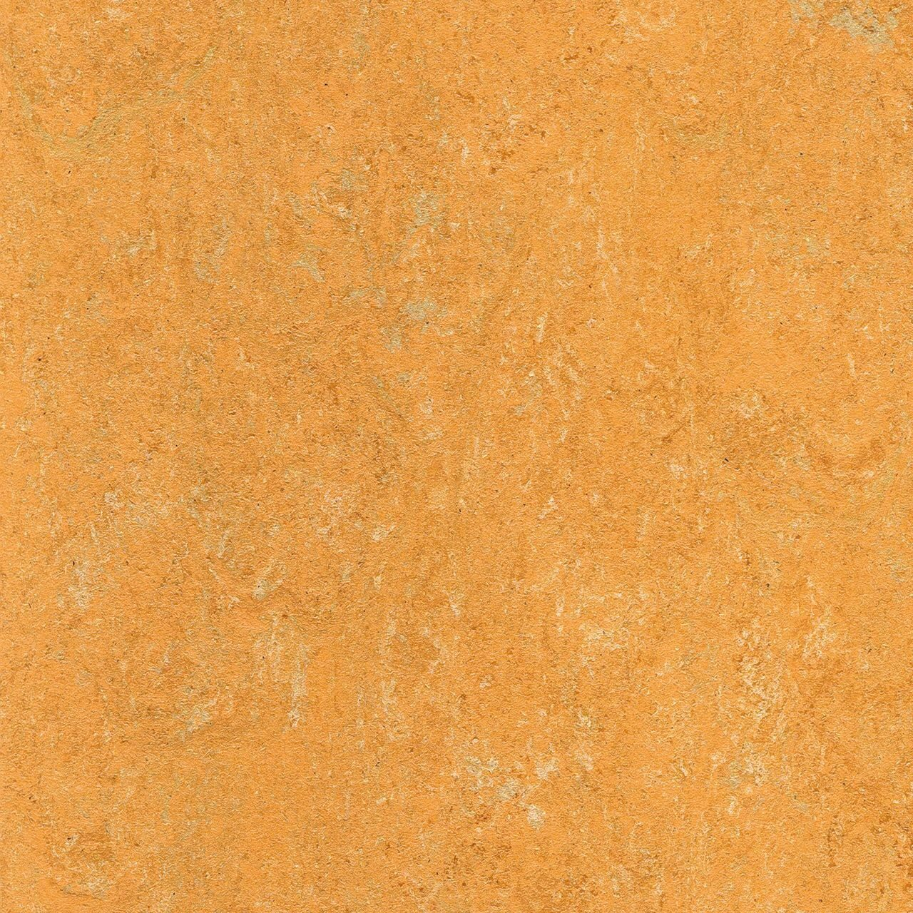 Marmorette 121-173 melon orange