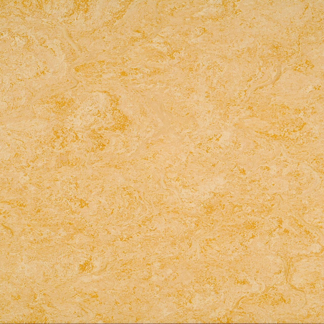Marmorette 121-076 pale yellow