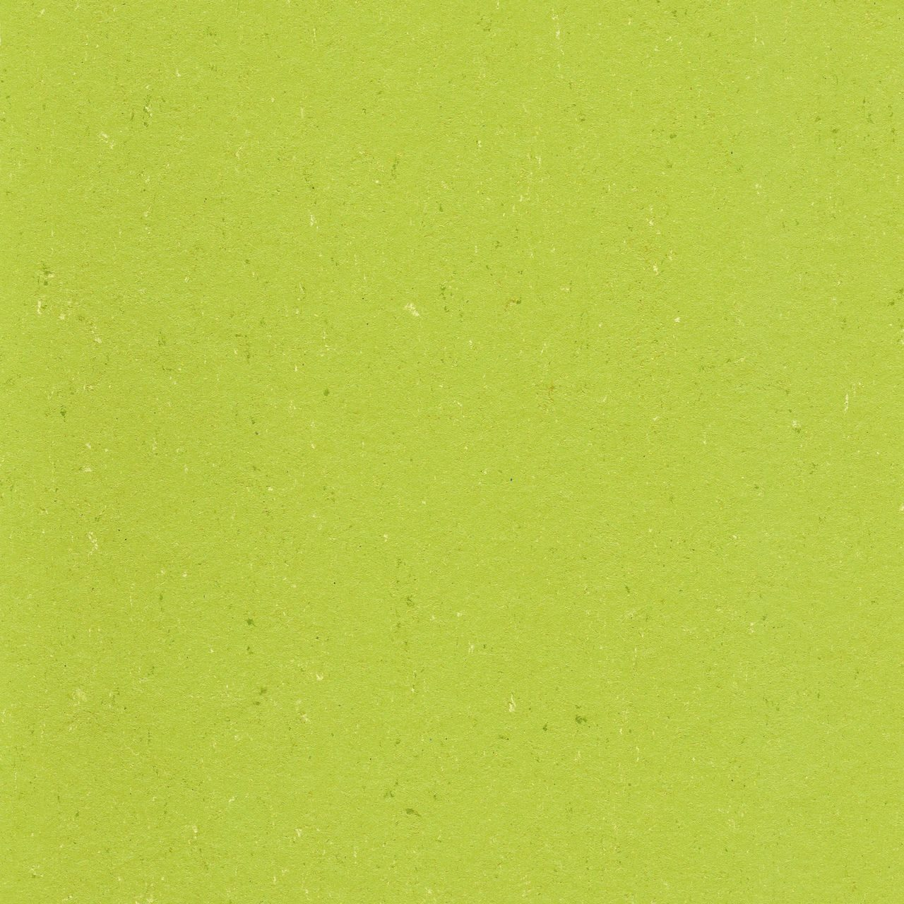 Colorette LPX/PUR 131-132 - lime green
