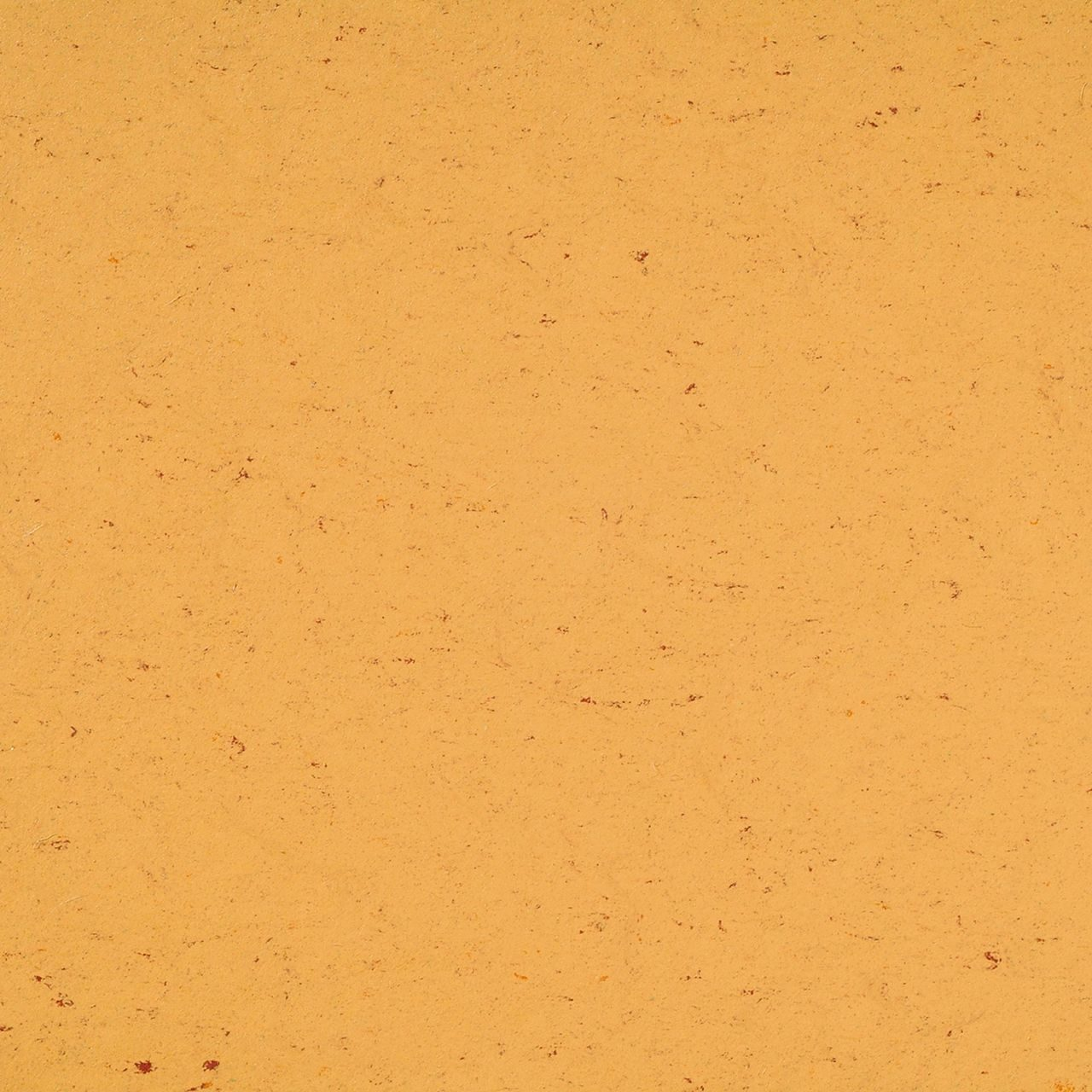 Colorette LPX 131-073 sand yellow