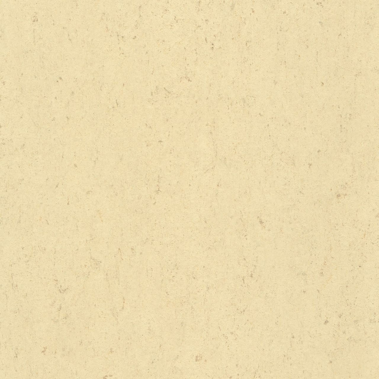 Colorette LPX 131-140 light sand beige