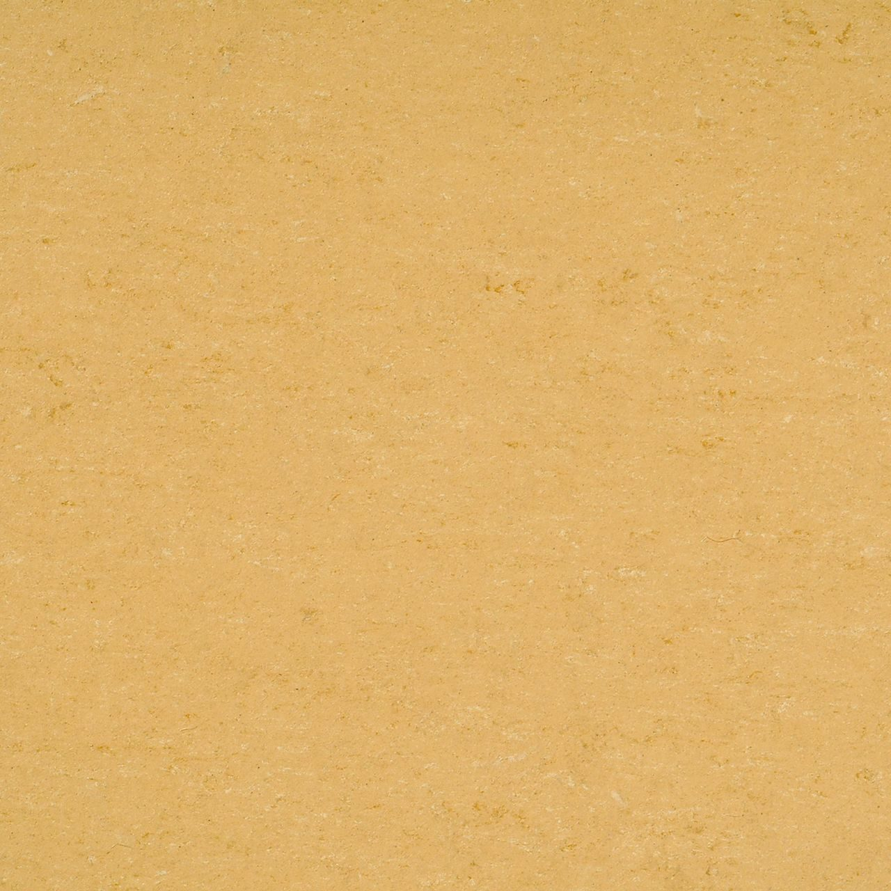 Colorette LPX 131-071 straw beige