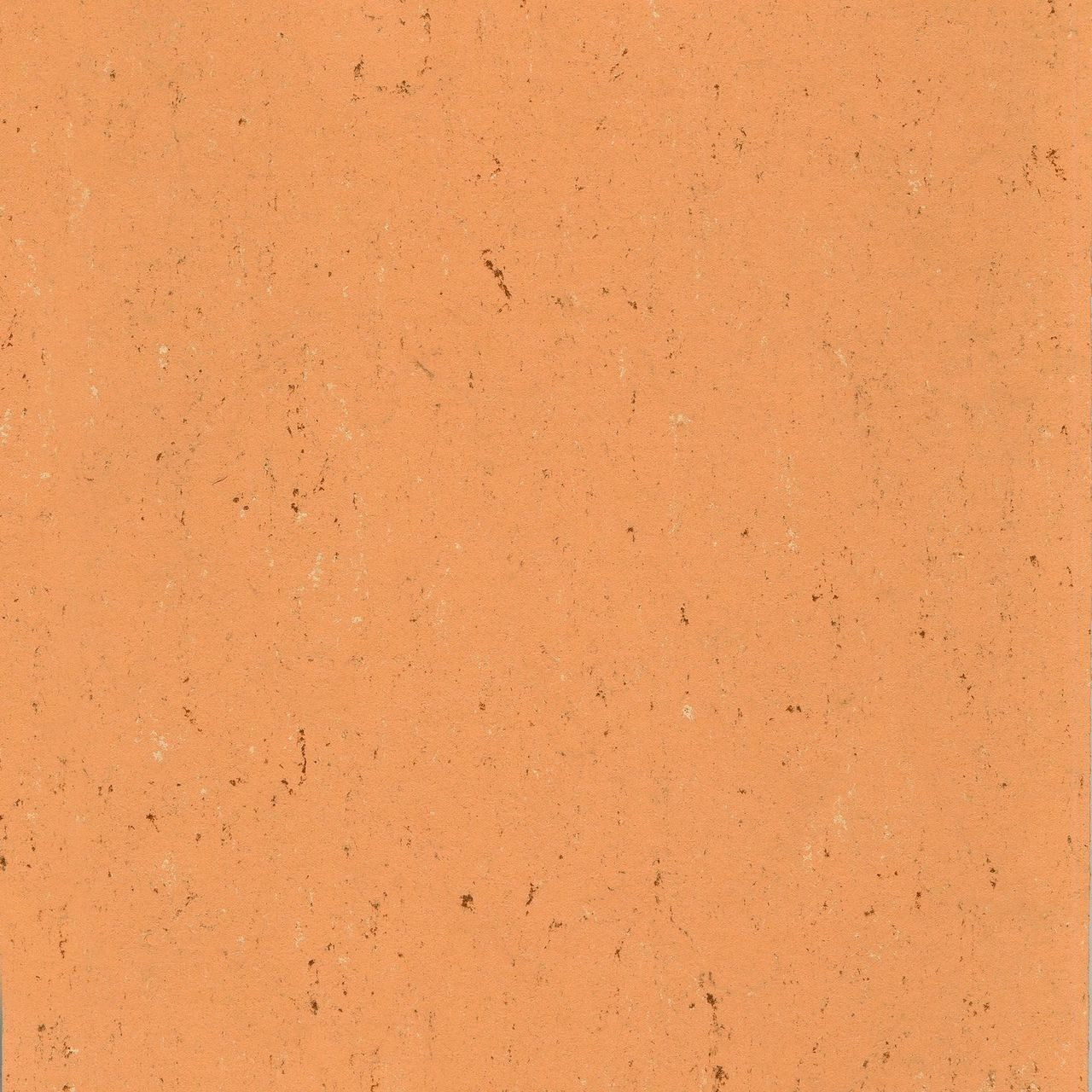 Colorette LPX 131-078 african orange
