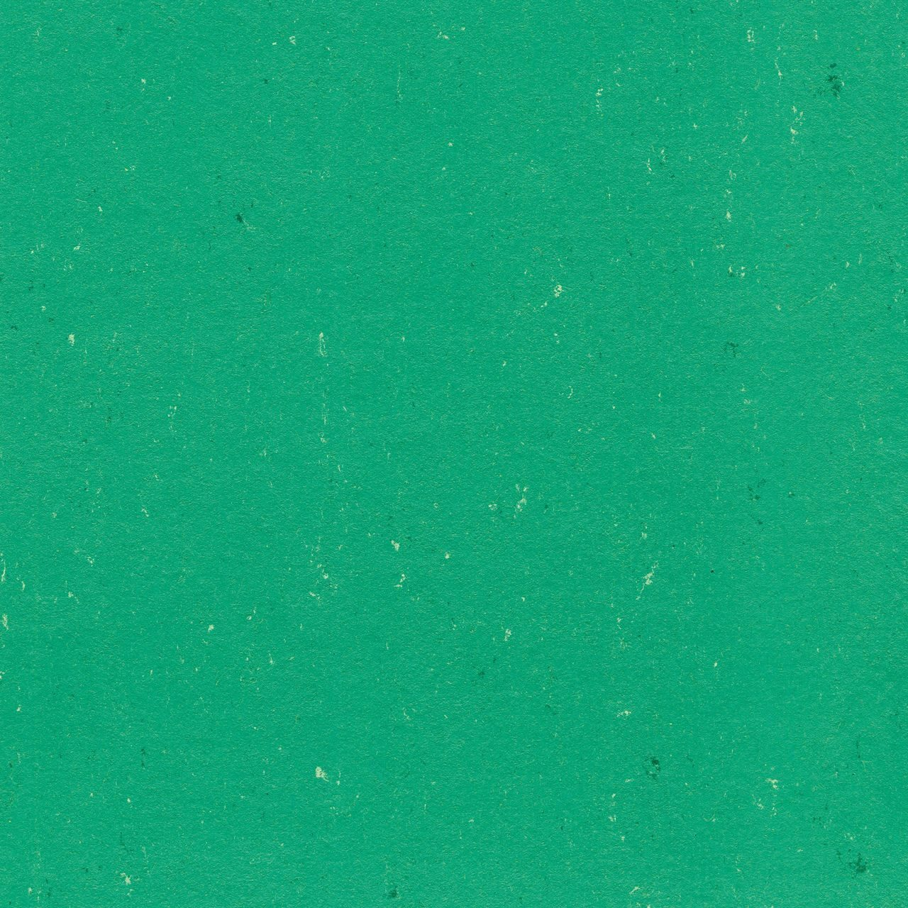 Colorette LPX 131-131 peppermint green