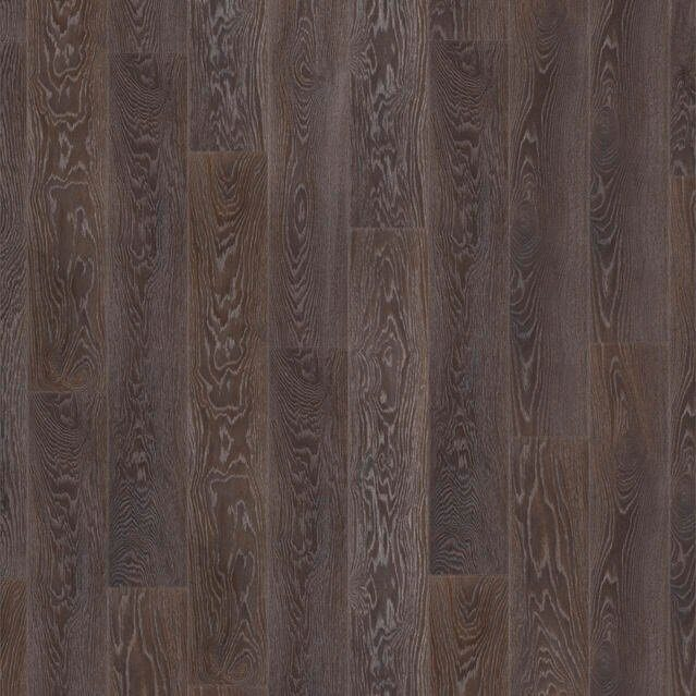 OAK SELECT DARK BROWN